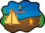 camping-thumb