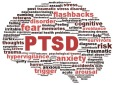 Post-traumatic-stress-disorder-via-Shutterstock