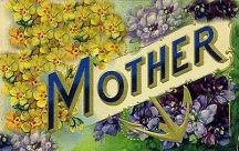 free-vintage-mothers-day-cardImage(s) courtesy VintageHolidayCraftscom