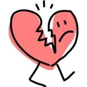 brokenheart1
