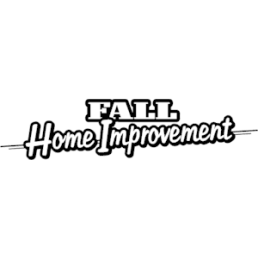 Fall_Home_Improvement