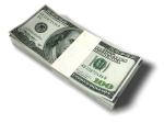 money_100s