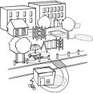 Neighborhood_with_Various_Buildings