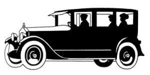 victorian_automobile2