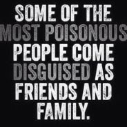 poisonpeople1