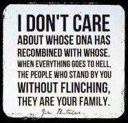 realfamily1