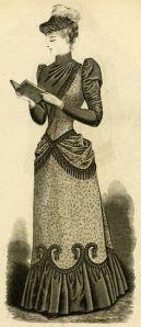 victorian_woman_reading1