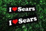 ilovesears