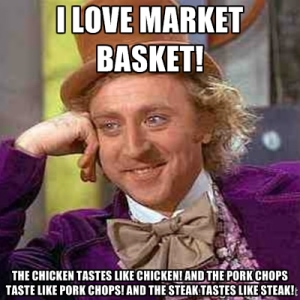 lovemarketbasket