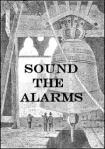 soundthealarm
