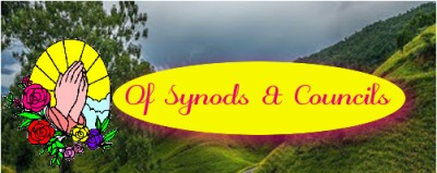 onsynodscouncils_header1