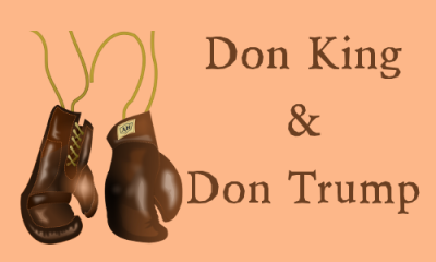 donking_dontrump_09202016