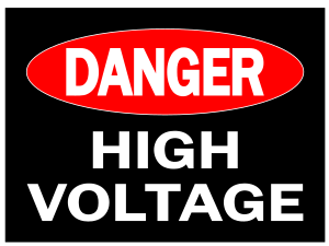 danger-high-voltage-sign-300px