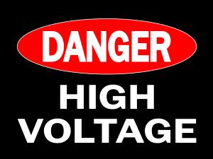 danger-high-voltage-sign-300px