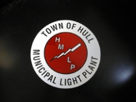 hmlp_logo_black