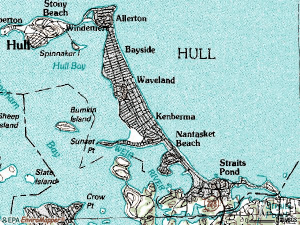 mapofhull