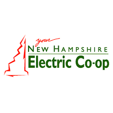 nhelectcoop_logo
