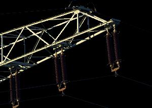 powerline1-300px